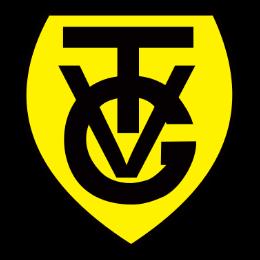 TVG_Favicon