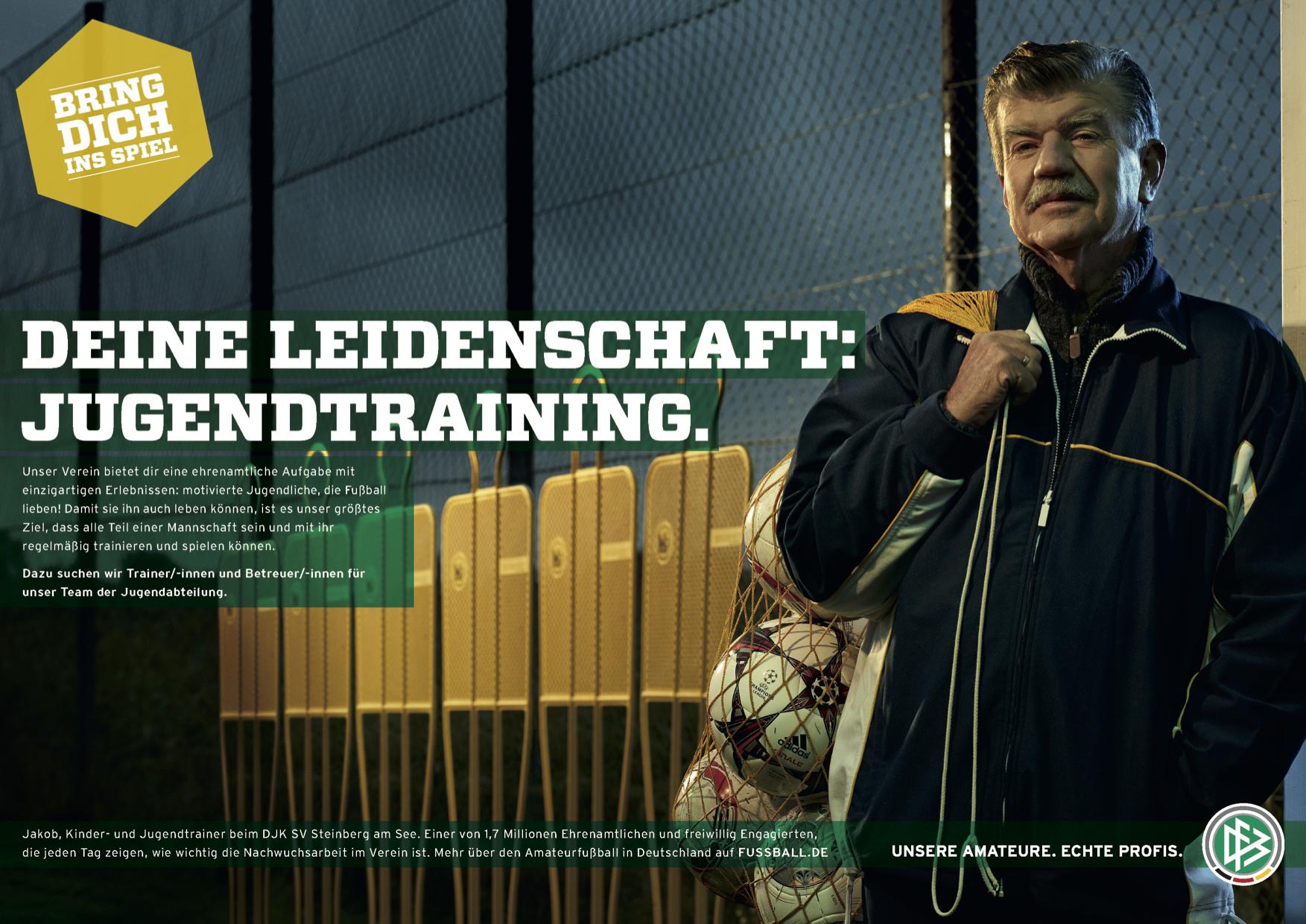 DFB_Flyer_Trainersuche (1)